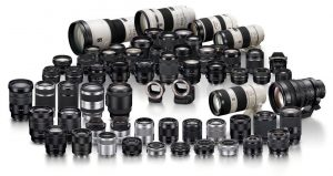 KEH: Save 10% on Cameras, 15% on Lenses, 20% on Accessories